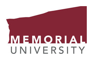 memorial university of newfoundland