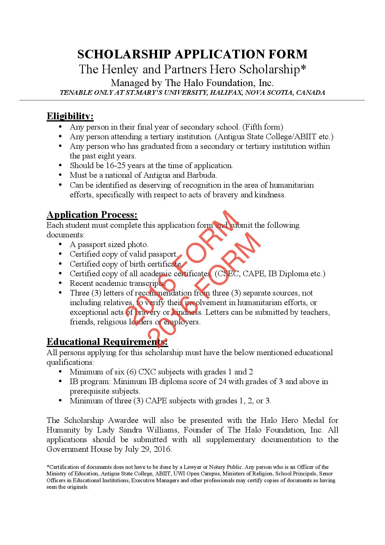 Ib diploma certificate sample images certificate design and template blog caribbean students to atlantic canada scholarship documents yadclub images xflitez Gallery