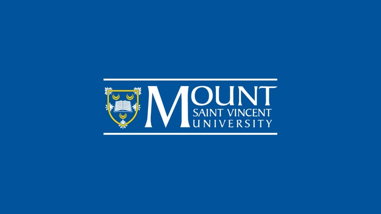 MOUNT SAINT VINCENT