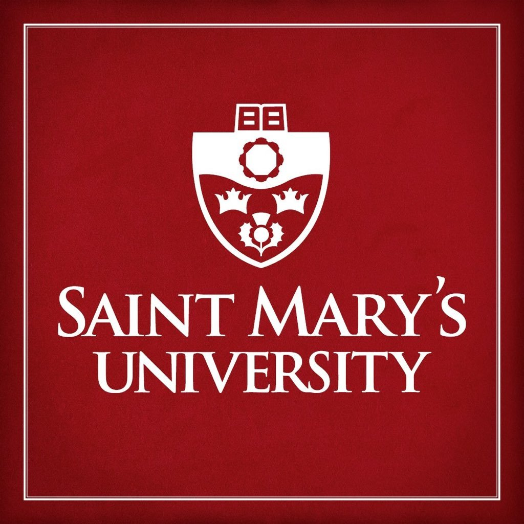 saint marys university