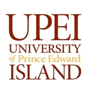 university-of-prince-edward-island-squarelogo-1450486695700
