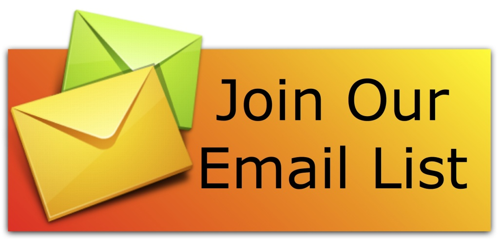 JOIN OUR Email-LIST-jpeg-1024x494