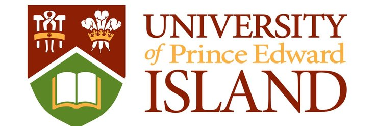 University of PEI